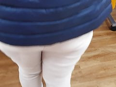 Step mom fucking naughty step son after school