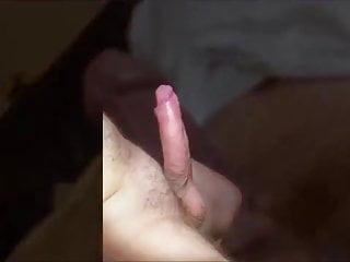 سکس گی Wix mix cum hd videos compilation cum gay (gay) تقدیر همجنسگرا (gaهمجنسگراتدوین همجنسگرایان (gay) بابا