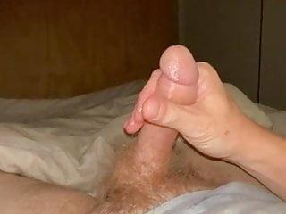 سکس گی More stroking masturbation  hd videos amateur  60 fps (gay)