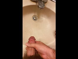 Top squirt...