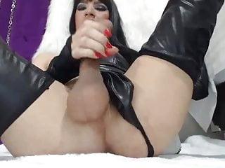 Sexy cum...