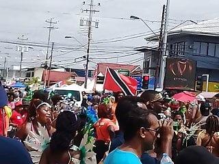 Trini fun