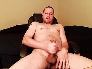 سکس گی Newtumbl XposedEdger83 01-10 masturbation  hd videos gay cumshot (gay) gay cumpilation (gay) gay cum (gay) amateur
