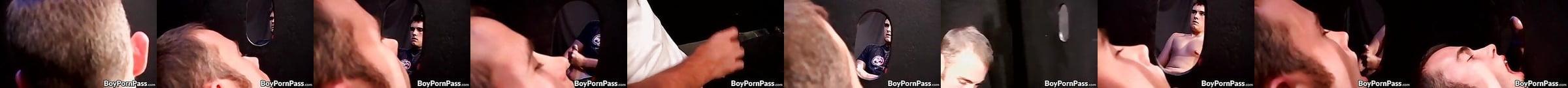 Samenraub Porno