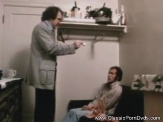 Classic Days Ago Clip 1 Threesome Vintage Classic Mobileporn