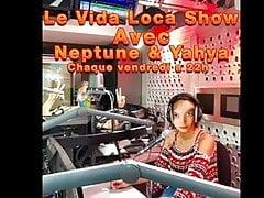 Vida Loca Show 6