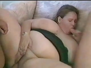 And bbw girl...