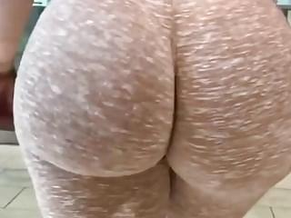 Big Ass Arab Sex Video | Sex Pictures Pass