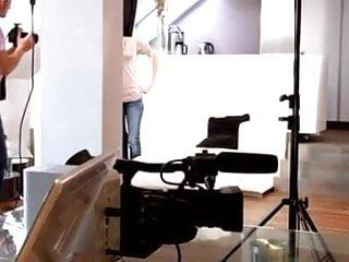 Pornstar Wanna Be...(Casting) F70