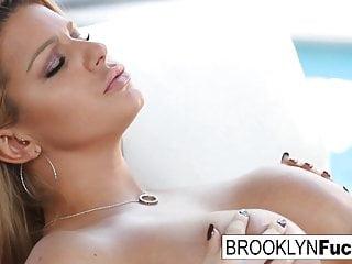 Free Lesbian Hot Videos