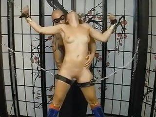 Fantastic Orgasm 029