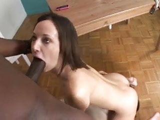 Jada Stevens & her cuckold boyfriend