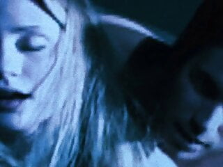 Jessica Harmon - ''Black Christmas''