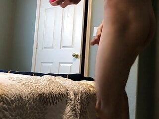 سکس گی Fucking Myself, Showing Everything and Cum in My Hand skinny  masturbation  hot gay (gay) hd videos gay sex (gay) gay orgasm (gay) gay movie (gay) gay joi (gay) gay fuck gay (gay) gay fuck (gay) gay edging (gay) gay cum (gay) gay cam (gay) big cock  american (gay) amateur