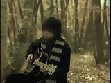 SNOW SMILE by BUMP OF CHICKEN