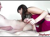 marica hase baisee chez stephaneprodx