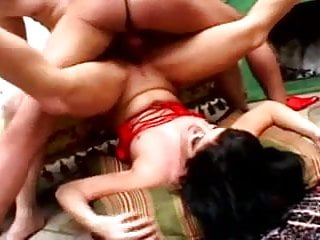 Taryn thomas asks where's the fucking cock