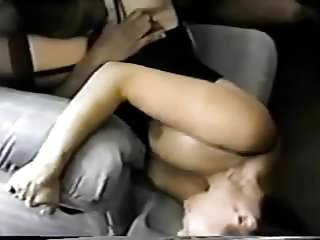 NEU!  Real vintage cuckold best fisting 3