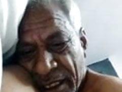 desi mature aunty with dadaji 2Porn Videos