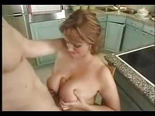 Geile Hausfrau - Bild 9