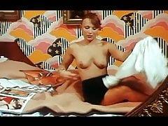 innocence pervertie (1980)free full porn