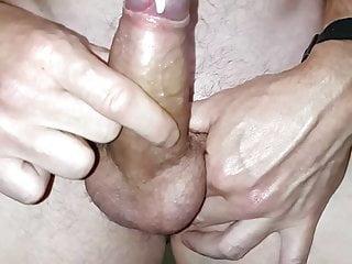 Cumshot ejec ejaculation sperme bite...