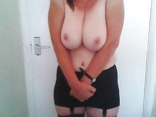 Milf 039 boobs...