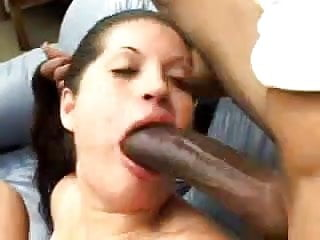 Gang Bang Slut 4