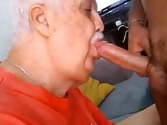 moustache old chubby loves sucking cockfree full porn