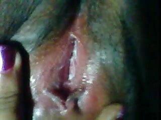 sri lankan girl pussy 2