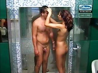 Big brother ukraine nudity