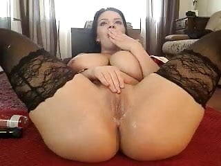 large breast porn actress  1h40 minute live sex chat