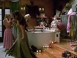 Ione Skye - ''Four Rooms''