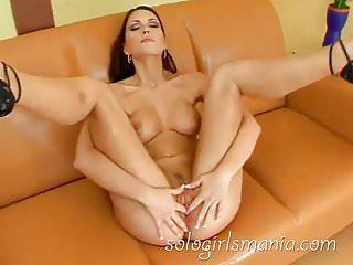 Všetky sex videá