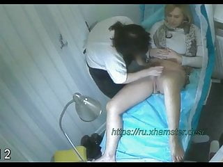Milf Pussy Pussies video: Exclusive video, beauty salon, pussy, ass, Tits