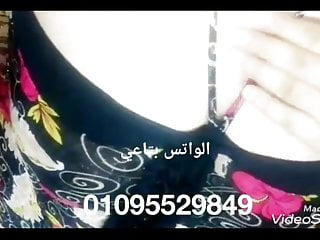 Arabic islam 3