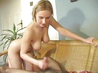 Legenda korra lesbické porno