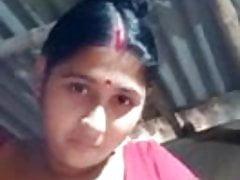 Ritu bhabi ki jawani