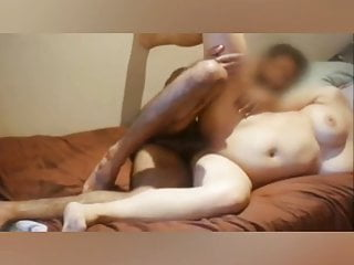 Srilankan guide fuck foreign girl during qurantine...