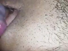 oralPorn Videos