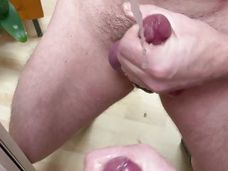 سکس گی Split balls cumshot sex toy  masturbation  hd videos gay sex (gay) gay cumshots (gay) gay cumshot (gay) gay cum (gay) gay cock (gay) amateur