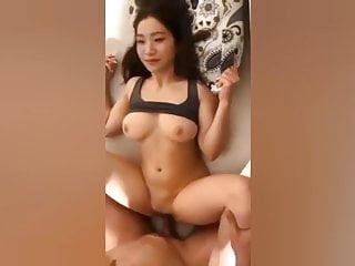 Bokep Tiktok Viral XnXX videos • xnxx2.site