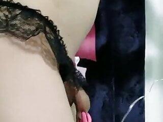 سکس گی Asian boy use toy electric shock the small dick small cock  singaporean (gay) sex toy  masturbation  hd videos gay cock (gay) gay boys (gay) gay boy (gay) gay asian (gay) asian