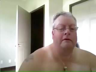 a special sexy dad!