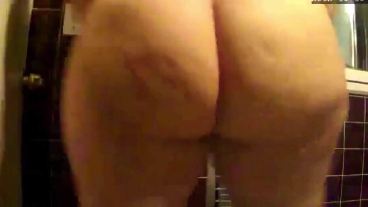 Tan Latina Teen Big Ass