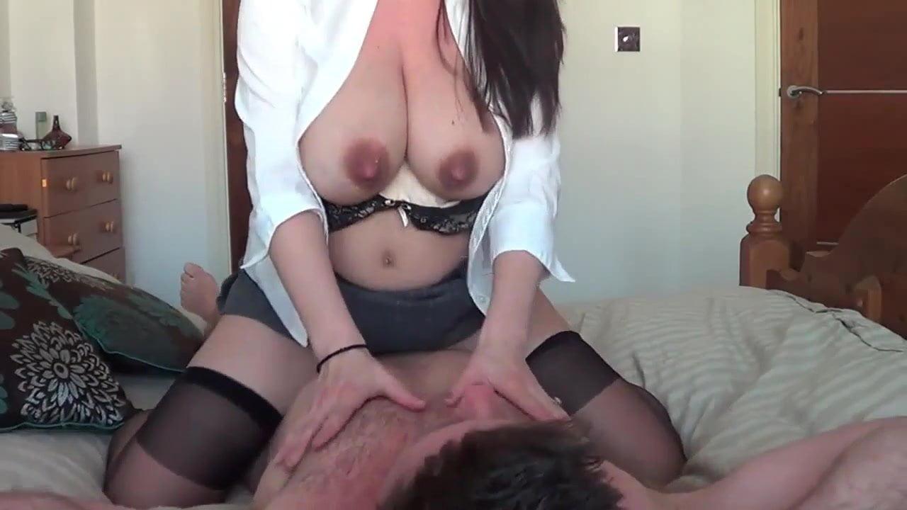 Russian Busty Girl With Boyfriend M22 Big Tits Russian Girl