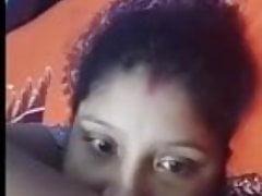 BANGLA LIVE CAM SEX VIDEO WITH AUDIO