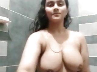 Sweta boobs...