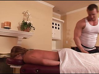 Milf wife tits takes more than a usual...