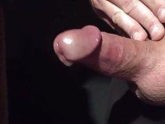 My Cock in Panties CUM Compilation